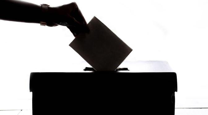 LAS SEIS ELECCIONES EN LATINOAMERICA