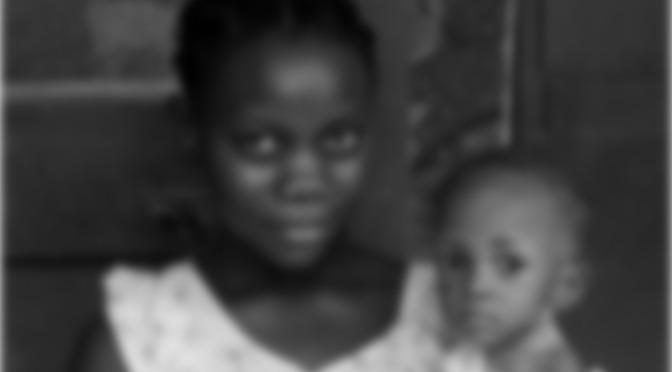 Cascos azules de la ONU, brasileños y uruguayos, violaron a 2.000 mujeres y niñas en Haití