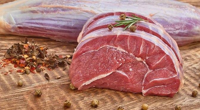 Radar Latinoamericano: La región en el mercado de carne sintética
