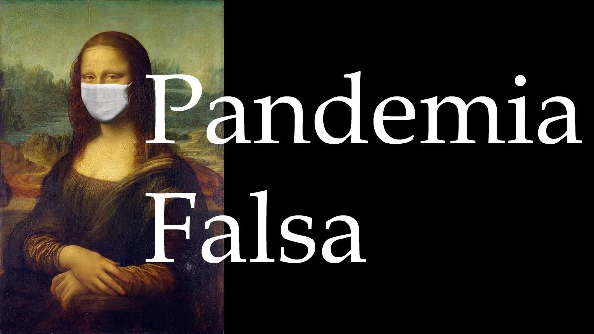 https://vidalatinoamericanahome.files.wordpress.com/2020/03/pandemiafalsa.jpg