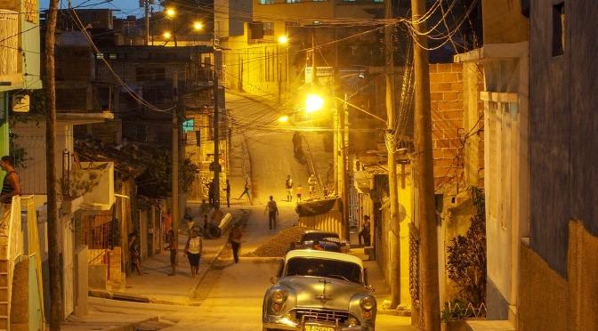 Empresa de EEUU compra dos firmas suizas fabricantes de ventiladores pulmonares y suspende ventas a Cuba en plena pandemia