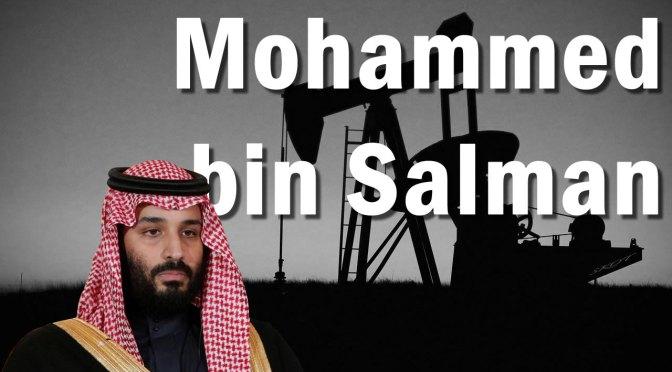 La guerra del precio del petróleo y la auditoría de la pandemia