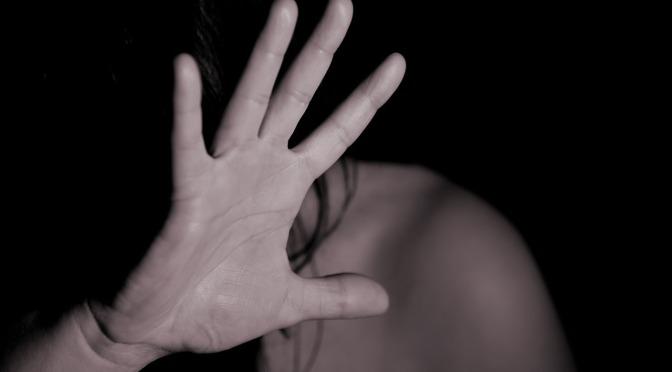 Covid-19: Mujeres de Latinoamérica violentadas durante la epidemia