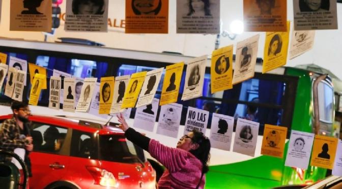 Tramitando la impunidad de los crímenes de la dictadura en Chile