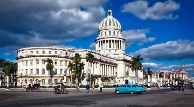 La era de la dominación de EE.UU. en América Latina está llegando a su fin: Nicaragua, Venezuela, Bolivia
