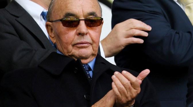 """El oscuro secreto detrás del """"Estado Paralelo"""" de un multimillonario británico en la Patagonia argentina"""