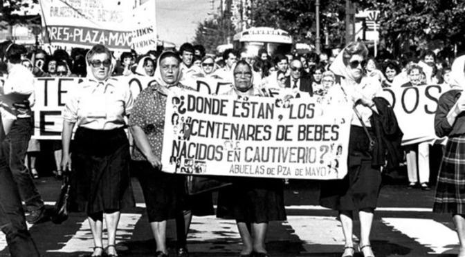 Los documentos desclasificados son sólo una parte de la responsabilidad de los EE.UU. en América Latina